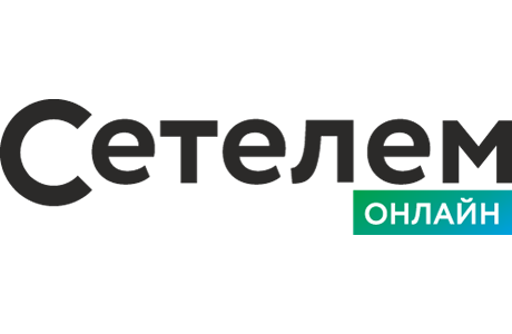 ООО «Сетелем Банк»