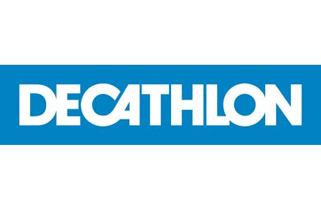 Компания «Декатлон»